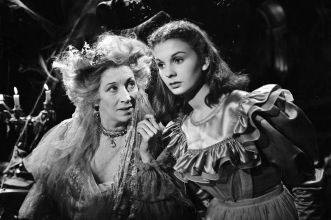 Jean Simmons Great Expectations