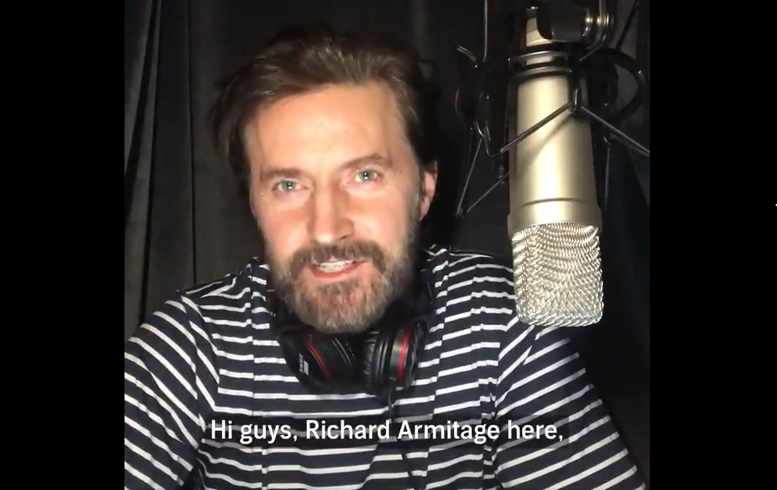 2020-05-06 10_35_20-Richard Armitage op Twitter_ _I've been hard at work recording two beloved Agath